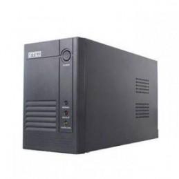 UPS INTEX 1050VA 2xPriza Suko