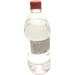 Alcool izopropilic uz industrial 99.96% - 1000ml