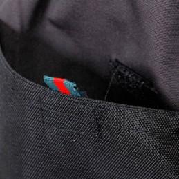 Pantaloni lucru grosi, ISO 13688, LAHTI PRO