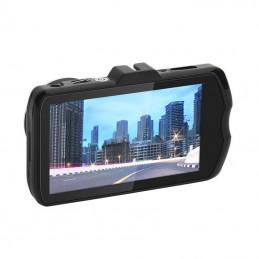 Camera auto dvr FULL HD cu functie monitorizare parcare