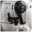 Espressor automat Philips HD8652/59, 1400W, 1l, 15 bari (Argintiu)