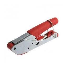 Cleste compresie mufa F cablu coaxial RG59 RG6 mufe F - TL-H518A