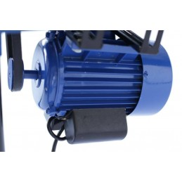 Moara desfacat porumb electrica 40-90 YL71-2 1.5KW