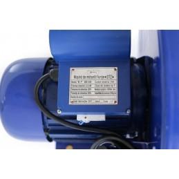Moara electrica de cereale, lucerna, porumb, stiuleti Micul Fermier numarul 5, GF-0890