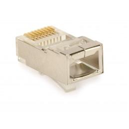 Mufa UTP pentru Cablu Retea