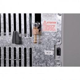 Lada frigorifica profesionala 42L TESSA alimentare electrica sau gaz, TSA5003
