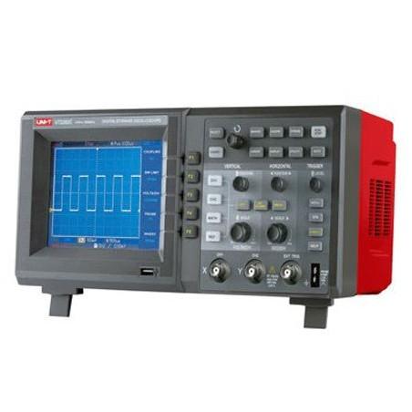 Osciloscop UT2202B MIE0111