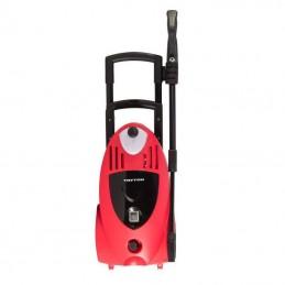 Aparat de spalat cu presiune 10.5MPA 426L/H 1650W Tryton