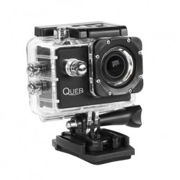 Camera sport Quer FullHD 1080P WiFi Waterproof