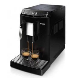 Espressor super automat PHILIPS Seria 3100 EP3510/00 1.8l