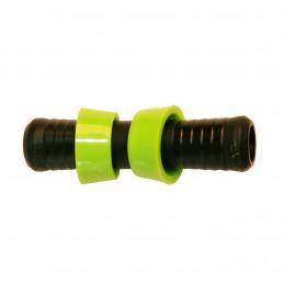 Mufa imbinare banda picurare 16mm