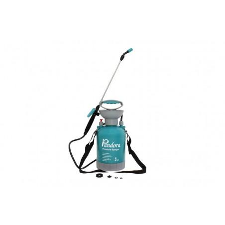 Pompa de stropit manuala, 3 litri, Pandora 3L, model 2019