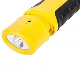 LAMPA LED ATELIER INCARCARE RETEA SI AUTO VIPOW