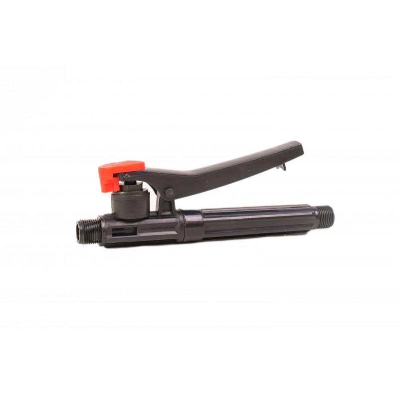 Maner pentru lance de stropit pompa manuala sau electrica