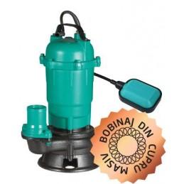 Pompa submersibila - apa murdara - BLADE WQD-550-F PRO