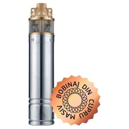 Pompa submersibila - apa curata - BLADE 4SKM-150 PRO