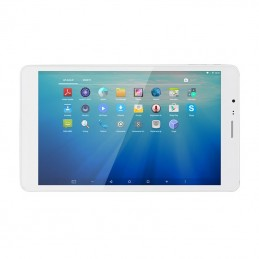 TABLETA 8 INCH EAGLE 801 KRUGER&MATZ Android 5.0 GPS