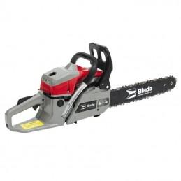 Drujba Blade Alpin 520 52cc, 3.1CP, 2.2kW, lama 38cm, DA5200