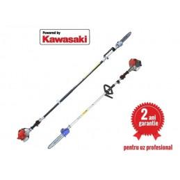 Emondor de inaltime Kawasaki EICX TJ027E