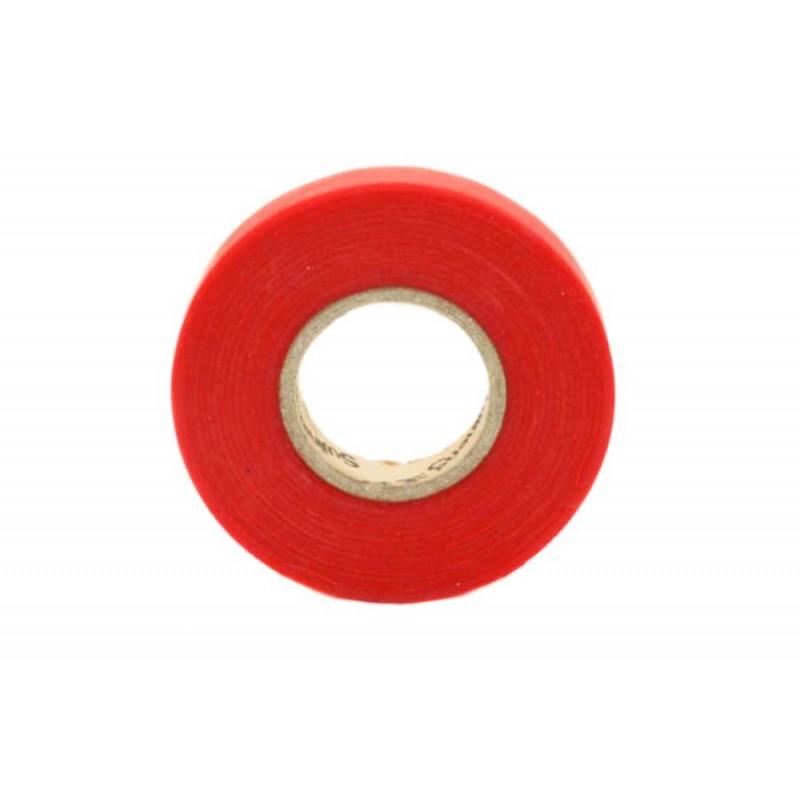 Banda ROSIE pentru aparat de legat via, vita de vie si legume 150 microni, 40 ML, 11mm