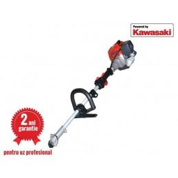 Scula multifunctionala Kawasaki PVCX TJ027E