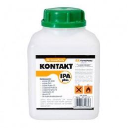 Alcool izopropilic IPA PLUS 500ML, CHE1587, Kontakt