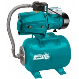 Hidrofor TOTAL 24L- 750W 1 tol TWP47506