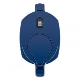 Cana filtrare apa, 3.8L, indicator electronic, TEESA, TSA0102