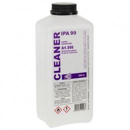 CLEANSER ALCOOL IZOPROPILIC 99 1L MICROCHIP