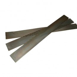 Sita pentru moara, diametru 3mm, 700x68 mm, Micul Fermier