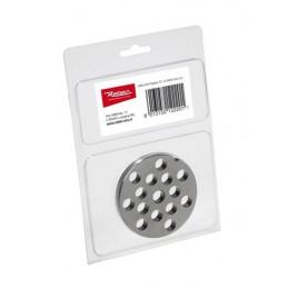 Sita INOX nr.5 granulatie 16mm, diametru 53mm, grosime 5.5mm, Reber Italia pentru 8820NI