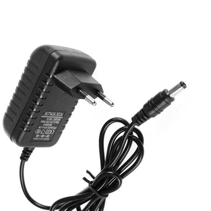 Alimentator / Incarcator 5V 2.0A