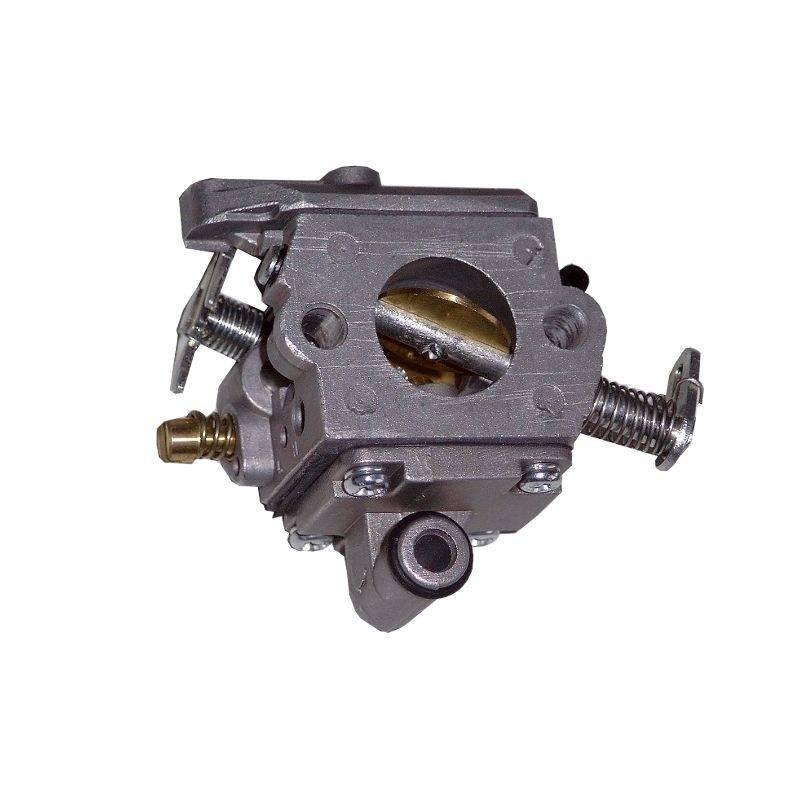 Carburator drujba Stihl 017, 018, MS 170, MS 180 cal.1
