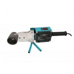 Trusa lipire teava PPR 20-63mm putere 800W-1500W