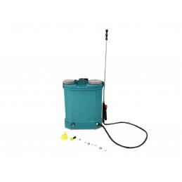 Pompa de stropit electrica Pandora 16L cu acumulator