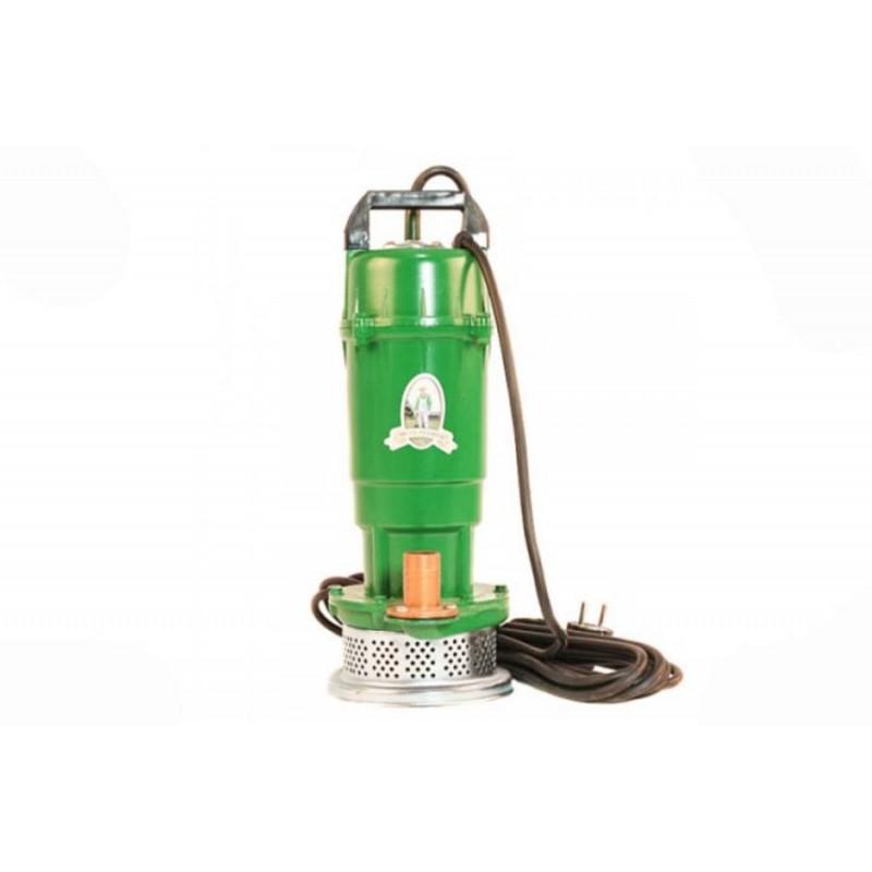 Pompa de apa submersibila Micul fermier QDX 370W 16m 1.5mc