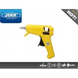 Pistol de lipit cu silicon la cald JDER S-602 20W 110V-220V 7mm