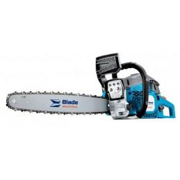 Drujba Blade DAX5800 3.3CP 58cc Easy Start, Blade INDUSTRIAL