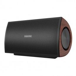 Boxa Bluetooth KrugerMatz Infinity, 2x15W True Wireless Stereo KM1155