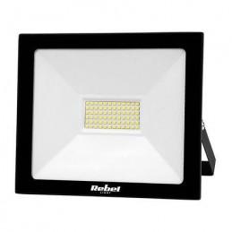 Proiector LED 50W REBEL 6500K 4000lm IP65