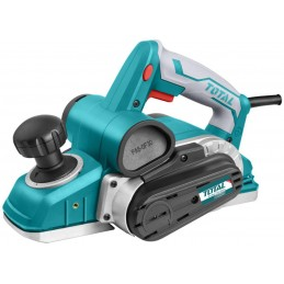 Rindea electrica Total Industrial 1050W