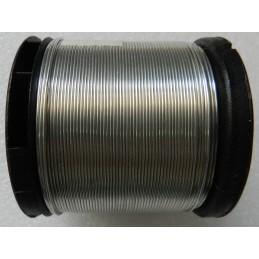 Aliaj lipit fara Pb Sn99.3Cu0.7 0.8mm sau 2.00mm 500g RT15 2.5% flux Fludor