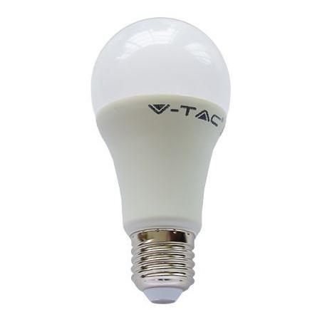 BEC LED A60 E27 12W 2700K ALB CALD V-TAC