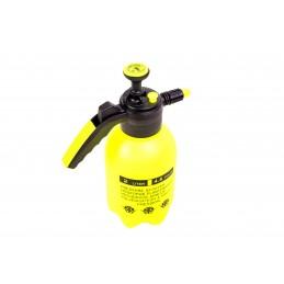 Pompa de stropit manuala, 2 litri, Pandora
