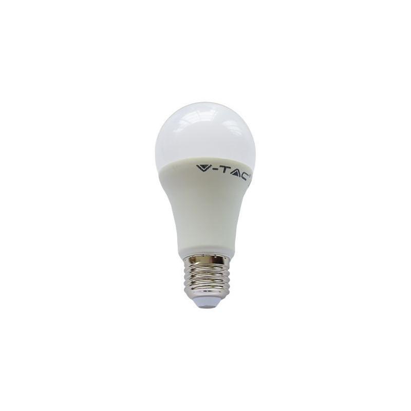 BEC LED A60 E27 12W 6000K ALB RECE V-TAC