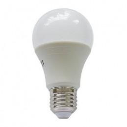 BEC LED A60 E27 10W 4500K ALB NEUTRU V-TAC