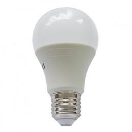 BEC LED A60 E27 7W 6000K ALB RECE V-TAC