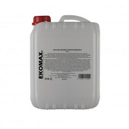 Solutie Dezinfectanta Ekomax D Eurocanistra, 5 litri