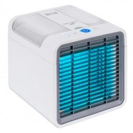 Mini aparat de aer conditionat 5W Teesa