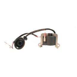 Bobina inductie aprindere motocoasa 63mm, GF-0554